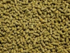 Chicken Feed - Layer/Breeder Mix
